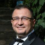 Profile photo of iskylarkus