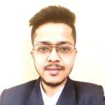 Profile photo of debajyoti