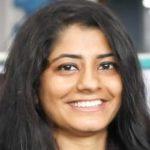 Profile photo of DivyaKamath