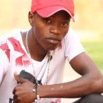 Profile photo of Macharia