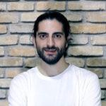 Profile photo of kodyazar