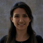 Profile photo of sevalata