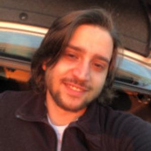 Profile photo of Yuşah Yağız ÖZTÜRK