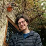 Profile photo of kayamakif