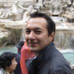 Profile photo of turhan