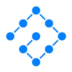 Hub logo of Machine & Deep Learning