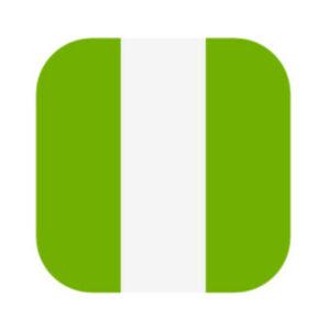 Hub logo of Nigeria