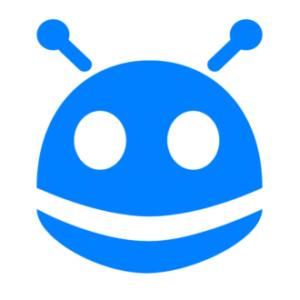 Hub logo of Robotic Process Automation (RPA)