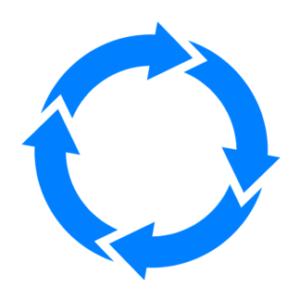 Hub logo of Automation & Robotics