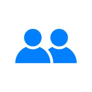 Hub logo of Social Impact & Ethical Aspects