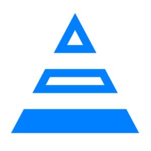 Hub logo of AI for Beginners
