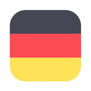 Hub logo of Germany