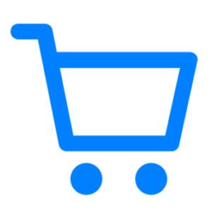 Hub logo of AI in Retail