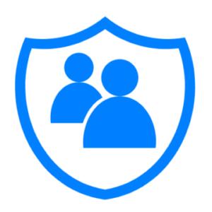 Hub logo of AI in Insurance