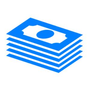 Hub logo of AI in Banking