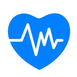 Hub logo of AI in Life Sciences & Healthcare